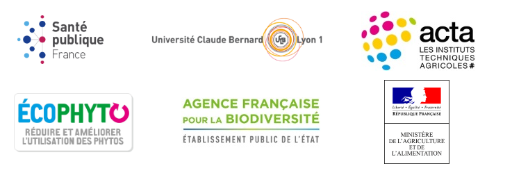 Université Claude Bernard Lyon 1